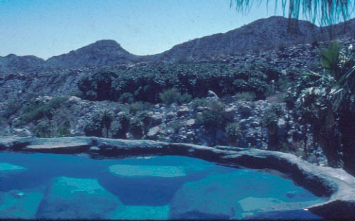 guadsolopool OASIS