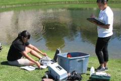 Tam-n-AQ-at-golf-course