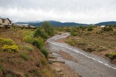sf-river-2007-sm
