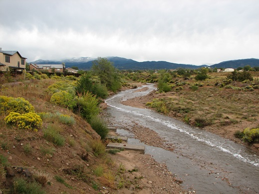 sf river 2007 sm